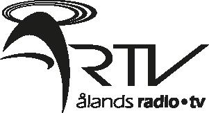 Ålands Radio & Tv Ab